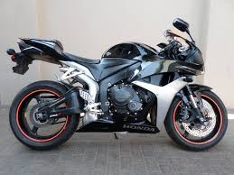 cbr600rr for sale 2008 honda cbr 600 rr for sale 21000 km benoni gumtree