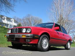 1988 bmw 325is 1988 bmw 325 is gallery 1988 bmw 325is 314