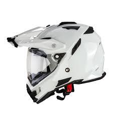 top motocross helmets alltop ap 8853 motocross helmet insportline