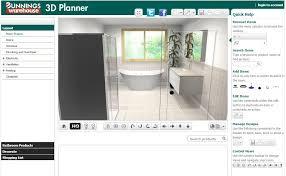 best free online bathroom planner tools 2017