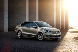 car volkswagen side view wallpaper volkswagen side view sedan polo wheel land