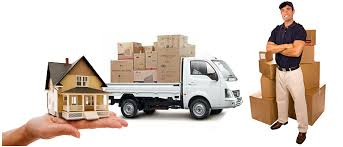 Packing And Moving by Move Us Again Packing And Moving Maitland Fl Long Distance