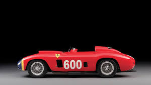 most expensive sold at auction 2015 ten most expensive cars sold at auction year
