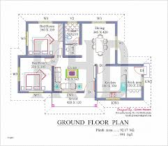 house plans designs house plan lovely sketch plan for 2 bedroom house sketch plan