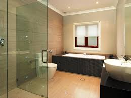 simple bathroom renovation ideas decoration simple bathroom renovations sweet modern ideas