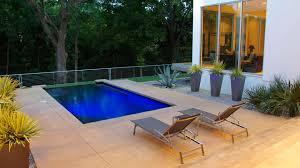 Kitchen Modeling Ideas Dallas Landscape Design Firm Matthew Murrey Design
