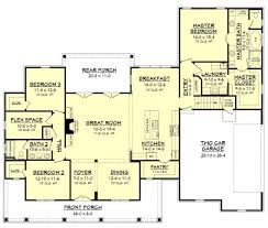 Floor Plans House by Farmington House Plan U2013 House Plan Zone