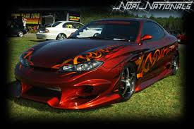 hyundai tiburon 2003 parts car dealer chased me today telecaster guitar forum