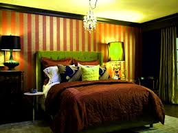 bedroom outstanding elegant decoration ideas for maroon bedroom