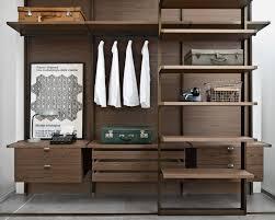 walk in wardrobes high quality designer walk in wardrobes