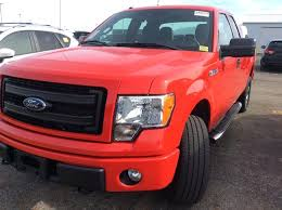 ford f150 for sale in columbus ohio used 2014 ford f 150 for sale near columbus vin 1ftfx1ef2ekg30350