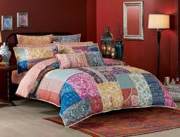 arabian nights quilt cover bed bath n u0027 table