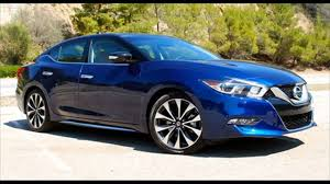 nissan maxima hp 2016 nissan maxima 2016 car specifications and features exterior