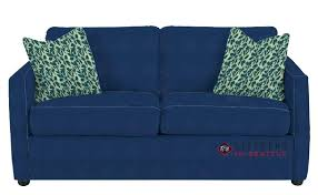 Sleeper Sofa Review Bonita Springs Sleeper Sofa Reviews Viadanza Co