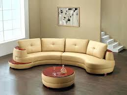 semi circle sofa bed canada sectional 11502 gallery rosiesultan com