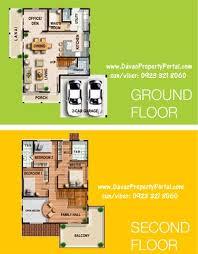 lladro 4 bedrooms camella homes davao davao property portal
