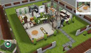 sims freeplay quests and tips the scandinavian house