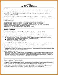 graduate resume objective grad school resume art resume examples grad school resume template hot high school student