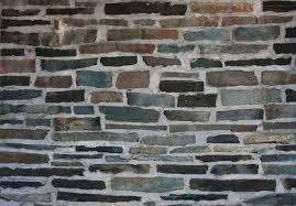 stone wall brick free textures high resolution arafen
