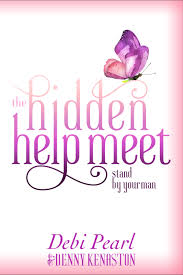 the hidden help meet stand by your man chapter 1