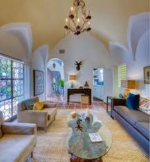 open house obsession storybook cottage by a master in hollywood