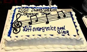 happy birthday cake images editor 3 cake birthday