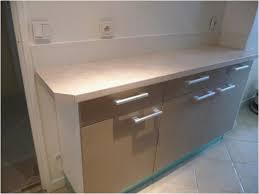 cuisine avec plan de travail meuble bas de cuisine avec plan de travail nouveau meuble cuisine