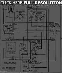 wiring wiring diagram of intermatic pool timer wiring diagram