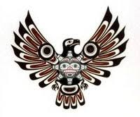 movies american eagle tattoo designs