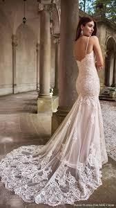 david tutera wedding dresses david tutera for mon cheri 2017 wedding dresses wedding