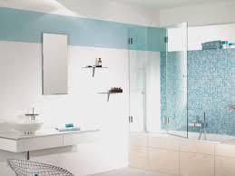 badezimmer verputzen glas im bad und badezimmer glas hetterich gmbh
