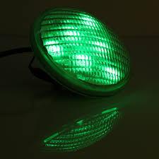 Wohnzimmerlampe Led Farbwechsel Rayway Led Par56 Lampe Lampe 54 Watt 12 V Ac Par 56 Lampe Led Pool