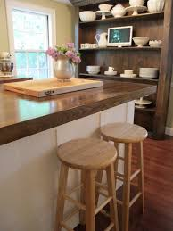 jenny steffens hobick kitchen island diy kitchen island with may 18 2011