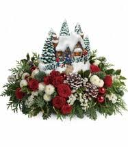 country christmas centerpieces christmas centerpieces of flowers for your table