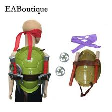 Teenage Mutant Ninja Turtles Halloween Costumes Girls Ninja Turtle Halloween Products Wanelo