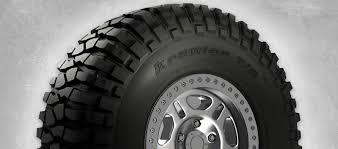 Bfg Rugged Trail Review Krawler T A Kx Bfgoodrich Tires