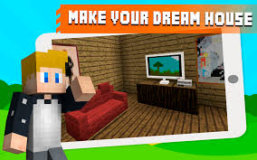 furniture mods for minecraft android apps on google play