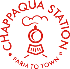 Chapaqqua Station