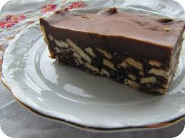 chocolate fudge slice sweet tasty treats pinterest chocolate
