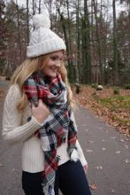 black friday deals on hunter boots red hunter boots blanket scarf u2013 awesome on occasion
