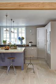 corner kitchen cabinet nz corner cabinets the in your kitchen storage crown