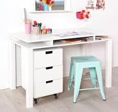 Schreibtisch Eckig Geniale Ideen Höhenverstellbarer Schreibtisch Weiß Alle Möbel