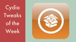 new released ios 10 9 compatible jailbreak tweaks u0026 apps of the week