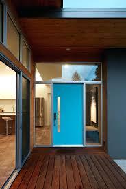 Modern Entrance Door Front Doors 24 Exterior Front Door Designs Front Doors With