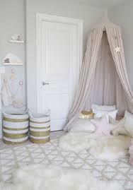 chambre complete enfant fille 1001 idées chambre fille dans le domaine de sa majesté