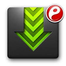 dowloader apk easy downloader pro v1 1 0 1 apk index apk