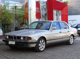 100 reviews 735 i bmw on margojoyo com
