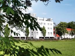 Bad Fallingbostel Plz Designhotel Congresscentrum Wienecke Xi Hotel Hannover