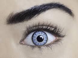 coloured contact lenses halloween crystal blue coloured lenses crystal contact lenses crystal