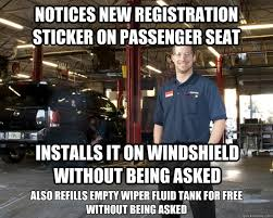 Mechanic Meme - professor mechanic memes quickmeme